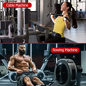 home gym equipment for men and women