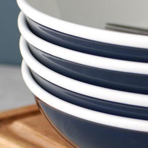 big salad bowls
