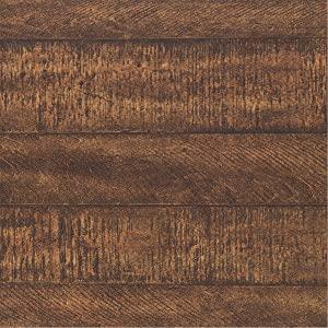 Reclaimed Barnwood Oak Color