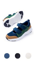walking shoes02