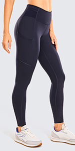R480maternity butt lifting plus size leggings tiktok tik tok leggings seamless cotton lift leggings