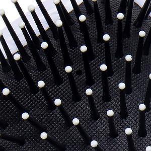 Hair Brushes,detangler brush,toddler hair brush,detangle brush,toddler brush,hair brush