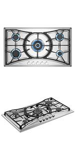 wall oven, electric oven, electric wall oven, Single wall ovens, 24 wall oven, 24 Single wall oven