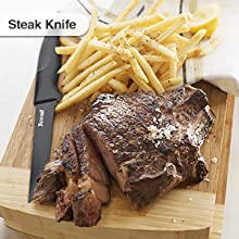 Steak Knifes