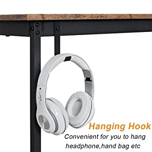Hanging Hook