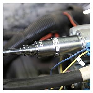 extra deep socket set,gearwrench set,sk socket set,deep socket set 3/8, 0mm socket,dewalt socket
