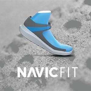 NavicFit