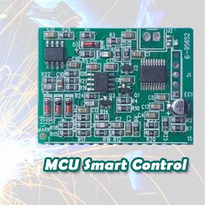 MCU Smart Control