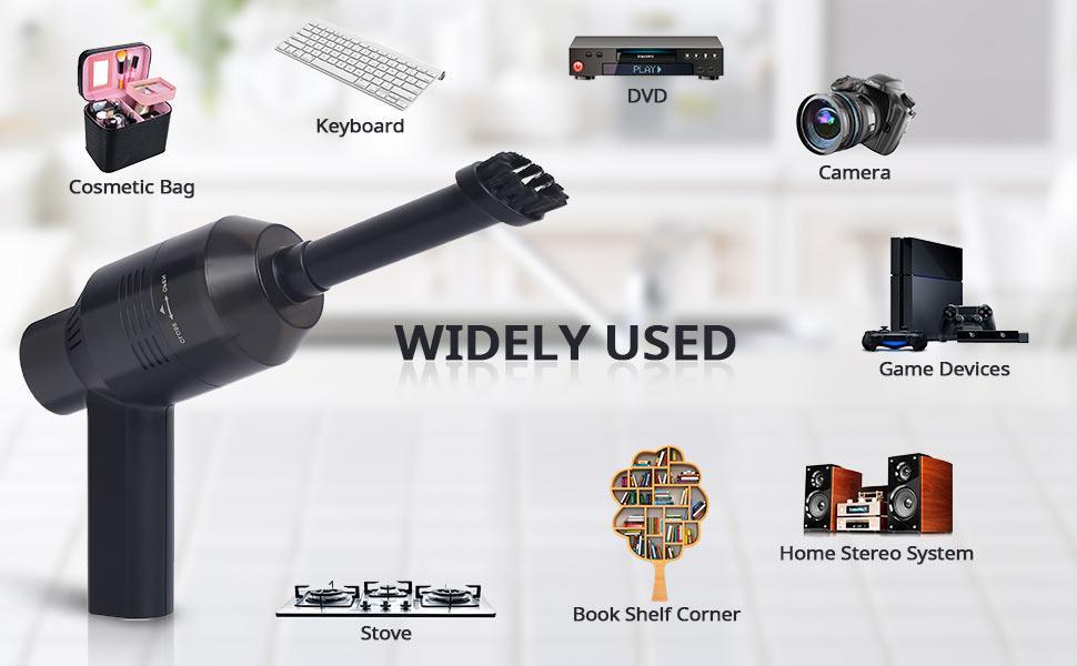 keyboard vacuum cleaner cordless keyboard vacuum cleaner cordless mini vacuum cleaner for car