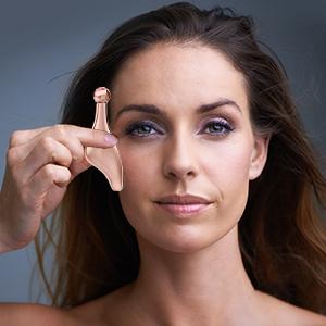 face massager for women
