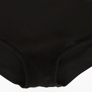 Comfortable crotch