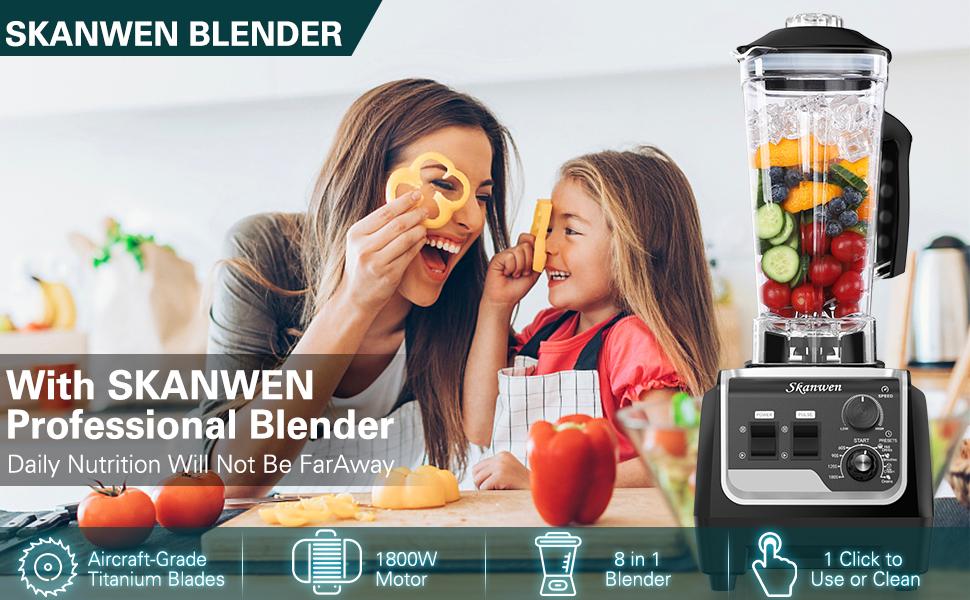 kitchenaid blender,smoothie blender,blenders,blendtec blender,nutribullet,smoothie maker,licuadora
