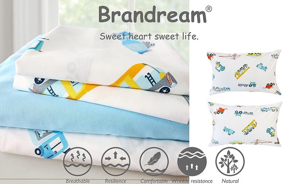 kids boy bedding bedroom