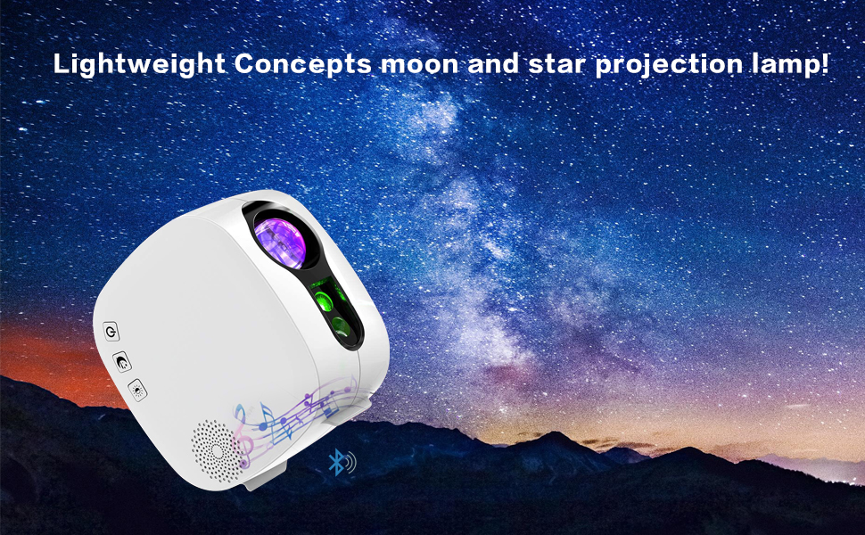 star projector 01