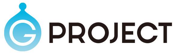 G PROJECT_logo