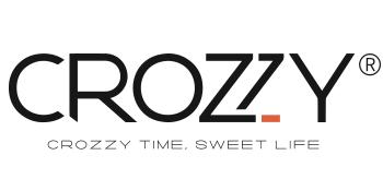 Crozzy