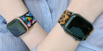 apple watch series 3 bands