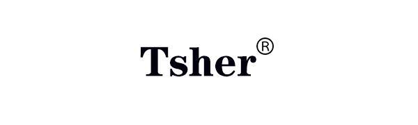 Tsher satin blouse