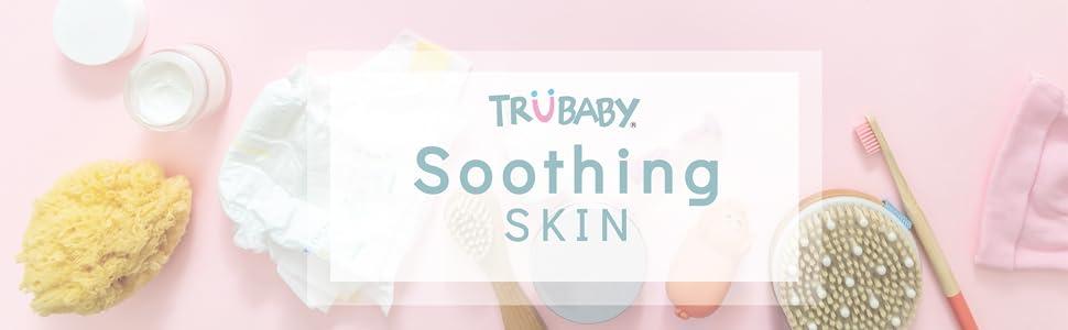 Soothing Skin Image 1