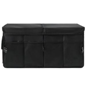 trunk storage