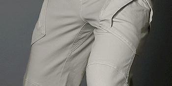 climbing pants gray black green grey khaki