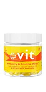 omega fish oil organic supplement vitamins advanced nutrition systems precision dha restorative