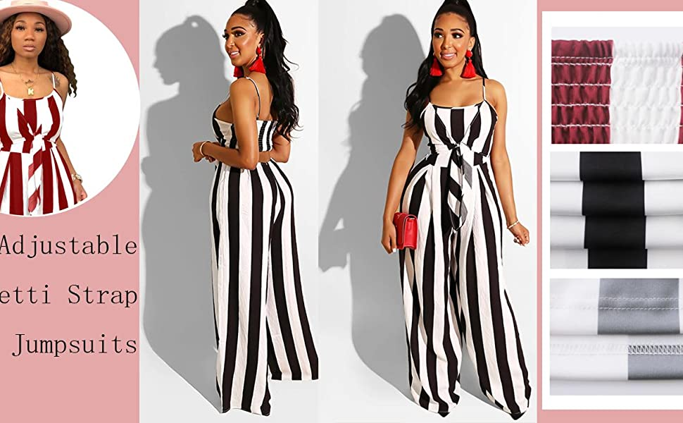 rompers for women,sexy jumpsuits for women clubwear,jumpsuits for women sexy,womens rompers,overalls