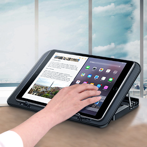 laptop cooling