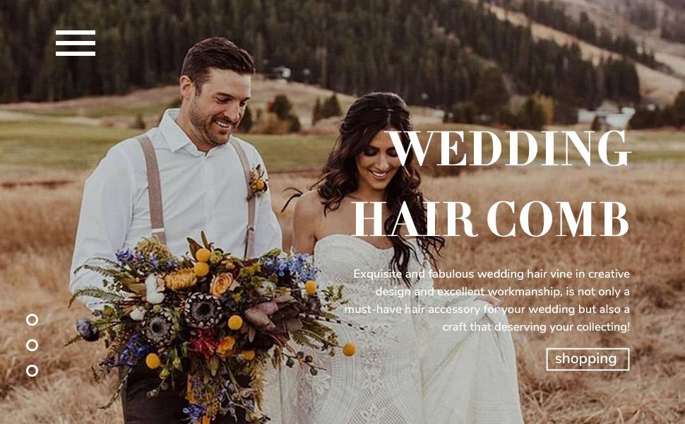 wedding hair accessories for brides bridal headpieces for wedding wedding hair accessories FLOWER