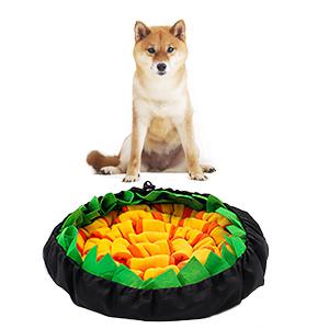 For Medium Dogs