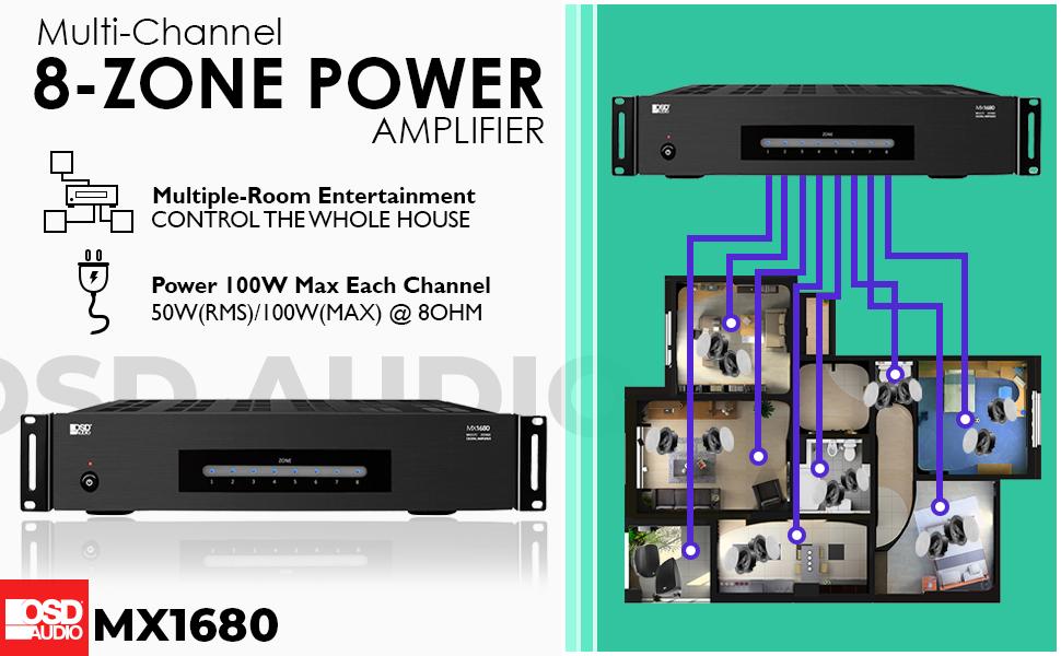 MX1680 Banner