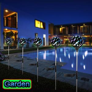 garden lights solar powered,decorative outdoor solar light,solar outdoor lights decorative