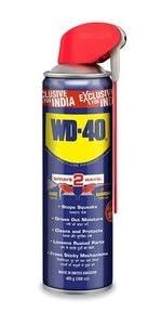 wd40.smart straw