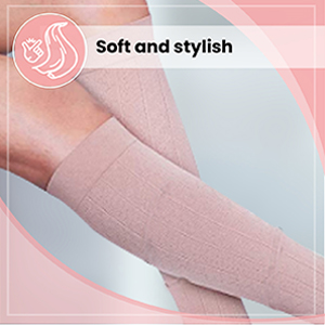 Sorgen Maternity Support Socks