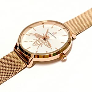 bling sparkly watches for women reshinstones