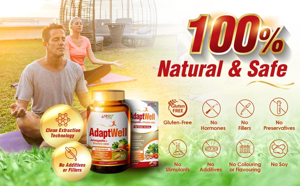 adaptwell-natural-safe
