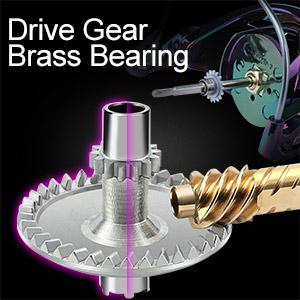 drive gear
