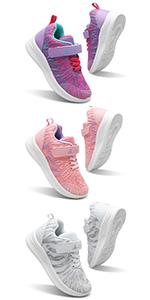 kis sneakers