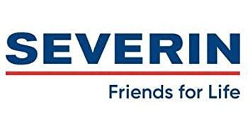 Logo Severin