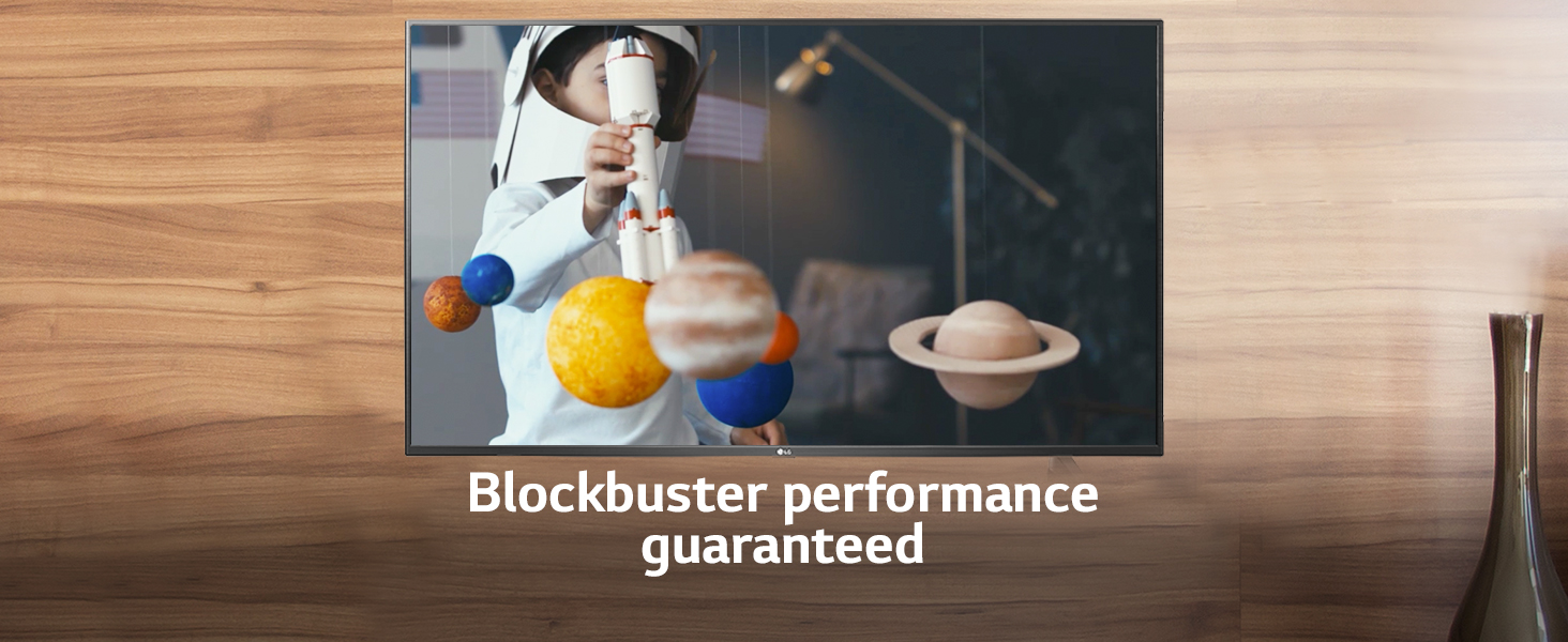 watch block buster performance
