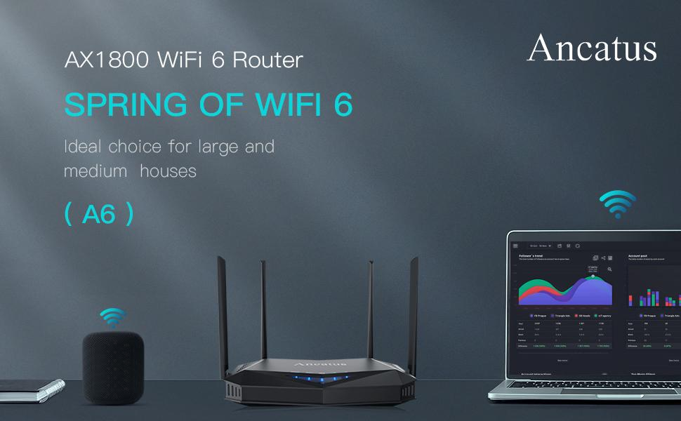 1 gig router internet wifi routers  best routers for wireless internet