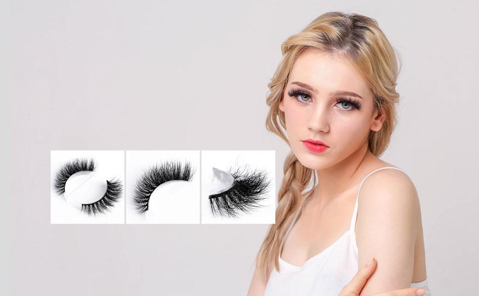 eyelash extension eyelashes false eyelashes lash extension lashes lashes pack strip eyelashes