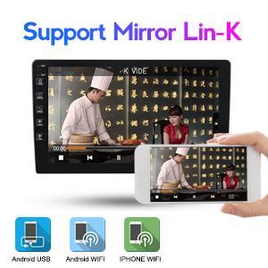 Mirror Lin-k