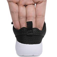 Comfoortable heel