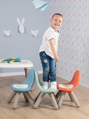 Mobilier Enfant Kid Chair Kid Chaise