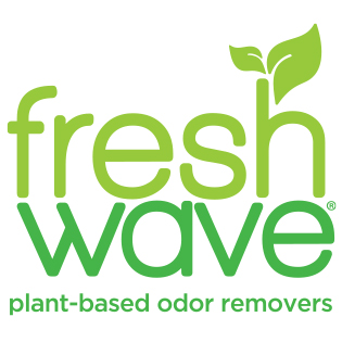 Fresh Wave Plant-Based Odor Removers