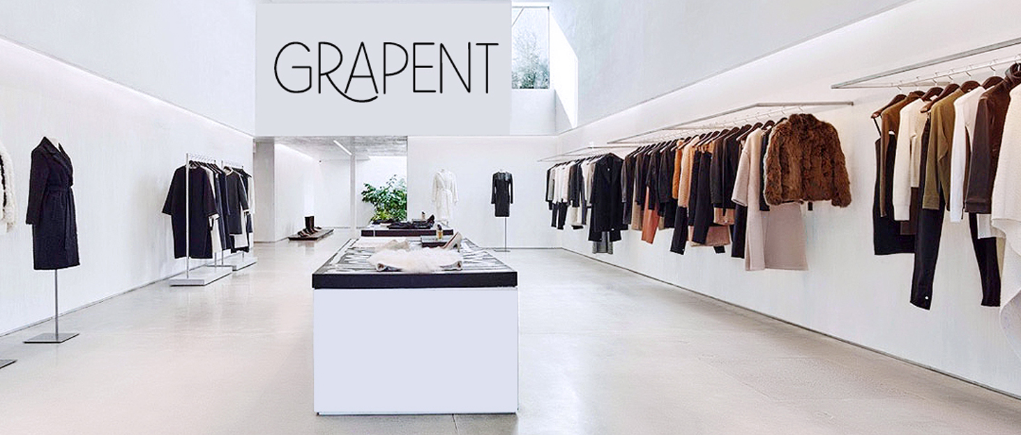 grapent