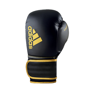 gloves adidas boxing kickboxing mma