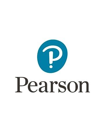 Pearson Studium, Psychologie, Chemie, Biologie, Informatik
