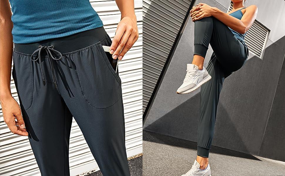 Sweatpants-R408_02